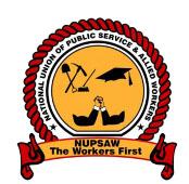 10. Logo_nupsaw