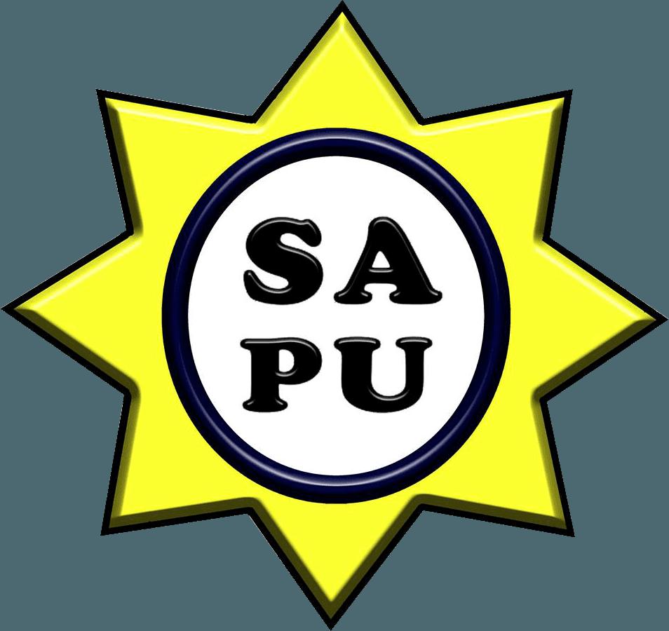 9. logo-954x900