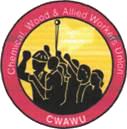 CWAWU