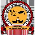 NUPSAW