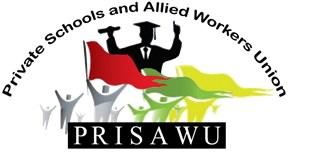 Prisawu