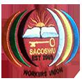 SACOSWU