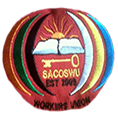 SACOSWU copy