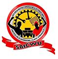 SAICWU