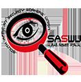SASWU
