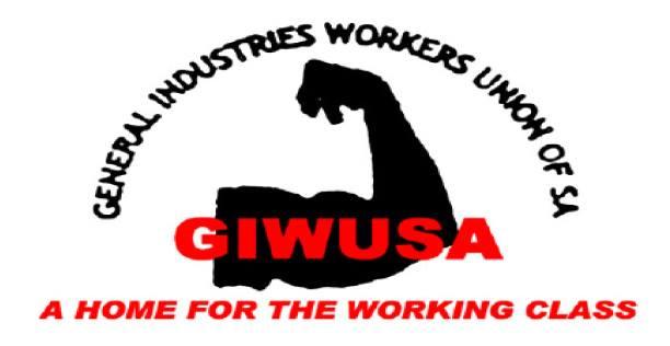 Giwusa